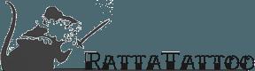 Ratta Tattoo